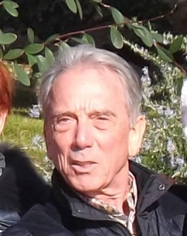 Avatar de Philippe S.