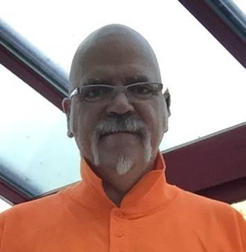 Avatar de Marc G.