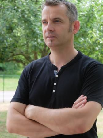 Avatar de Pierre S.