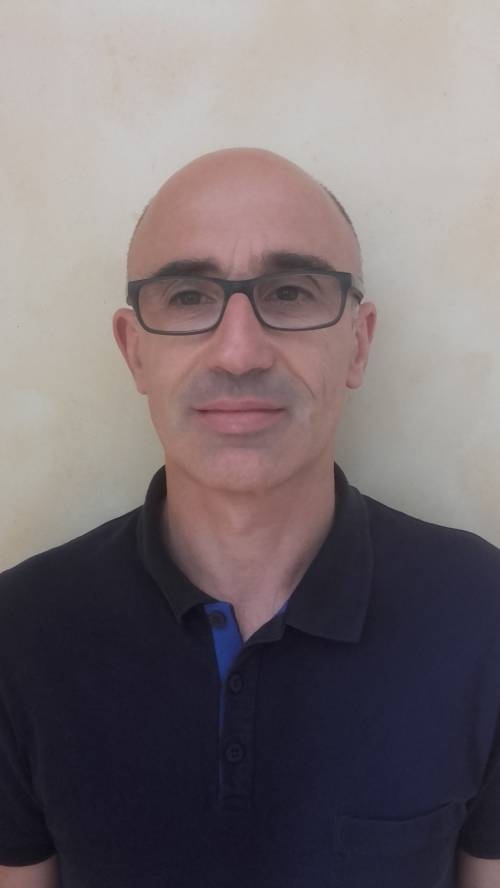 Avatar de Thierry F.