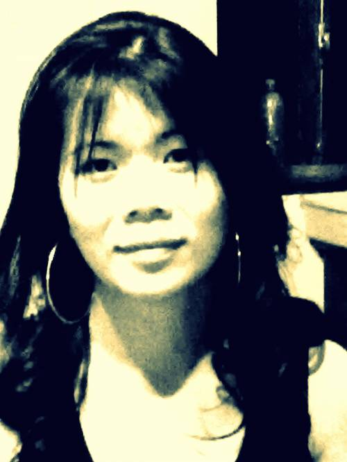 Avatar de Isabelle G.