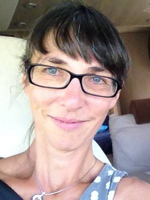 avatar de Claire P.