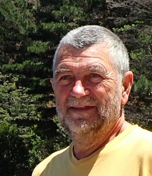 Avatar de Michel H.
