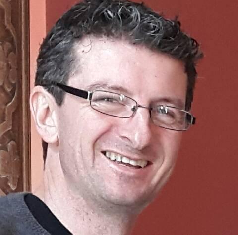 Benoit L's profile picture