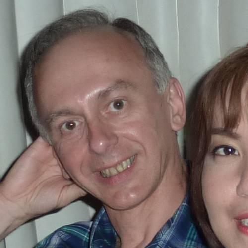 Avatar de Didier A.