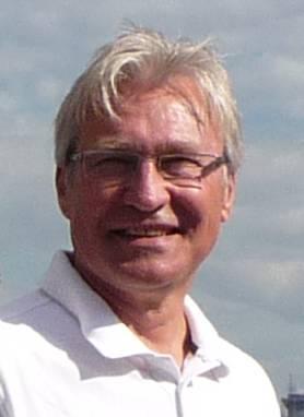 Jean-Noel C.'s profile picture