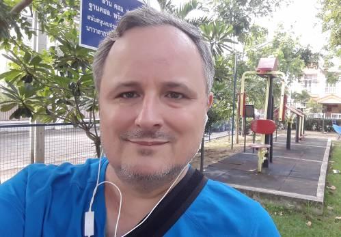 avatar de Gerard Michel V.