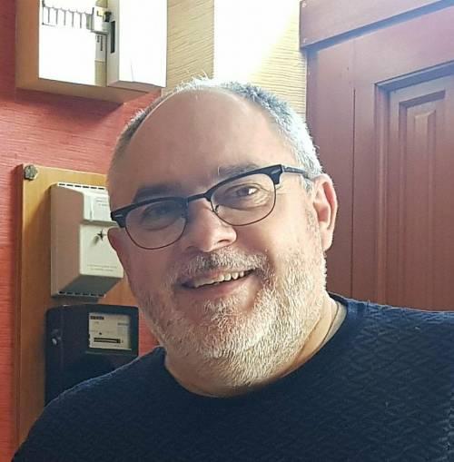 Jean-Luc H.'s profile picture