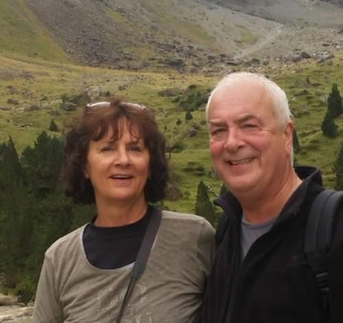 Avatar de Alain et Brigitte E.