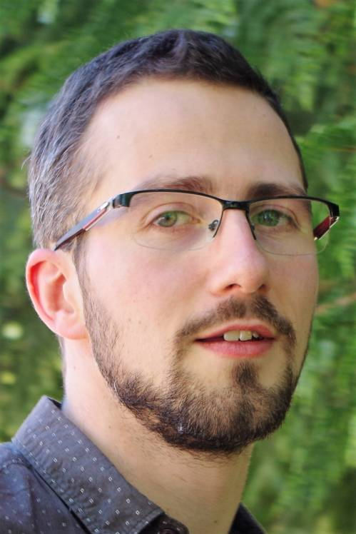 Avatar de Pierre L.