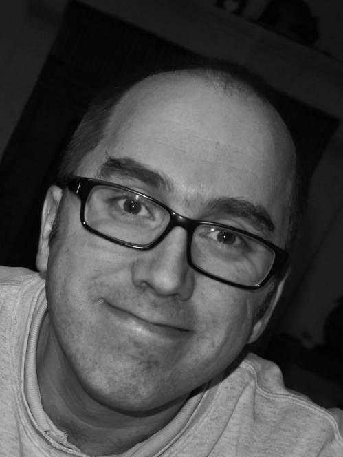 Julien B.'s profile picture