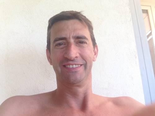 Avatar de Christophe E.