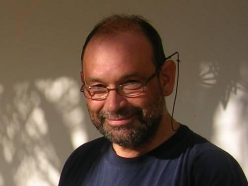 Avatar von Nicolas S.