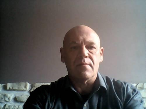 Avatar de Alain D.