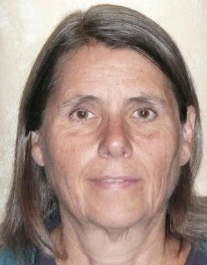 avatar de Elisabeth L.