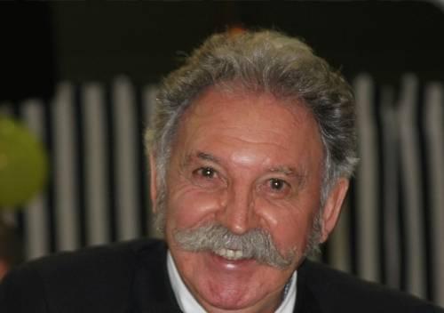 avatar de Max A.