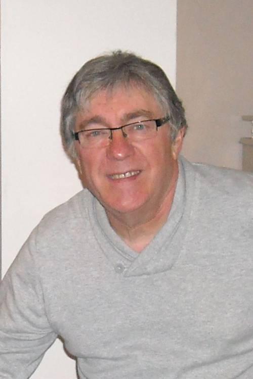 Avatar de Jean-paul C.