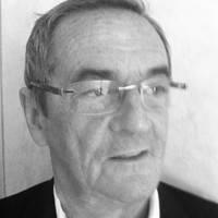 Gilles V's profile picture