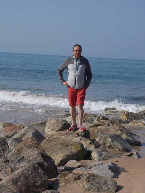 avatar de Bruno A.
