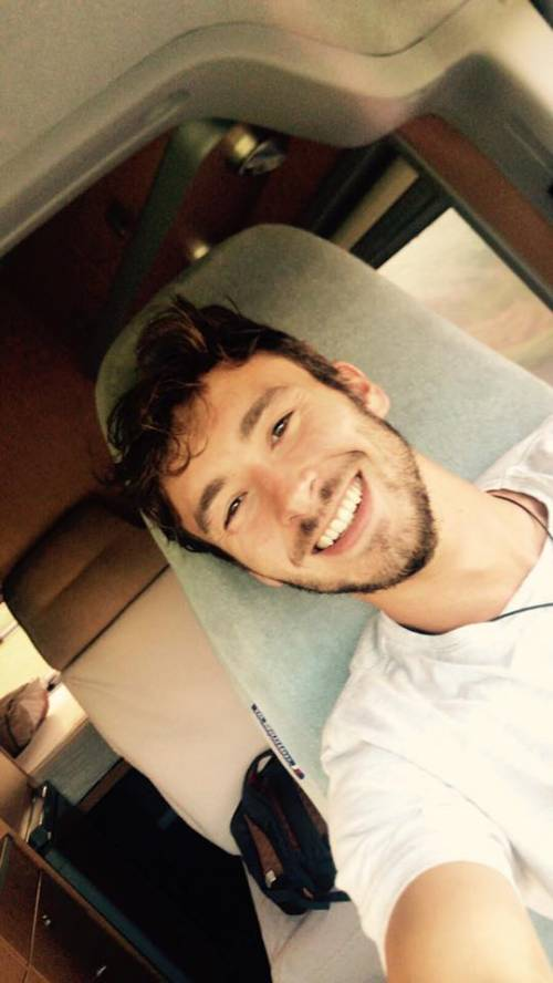 Léo T's profile picture