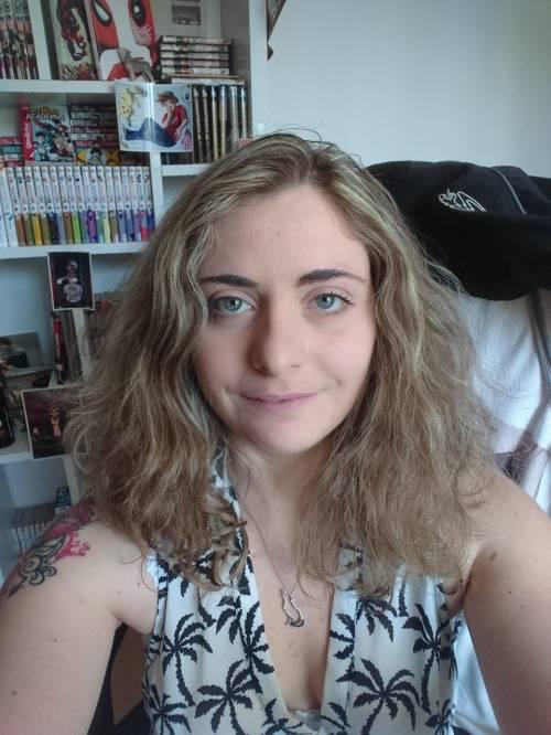Anais P.'s profile picture