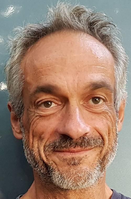 Avatar von Denis G.
