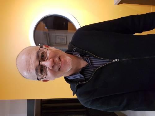 avatar de FREDERIC M.