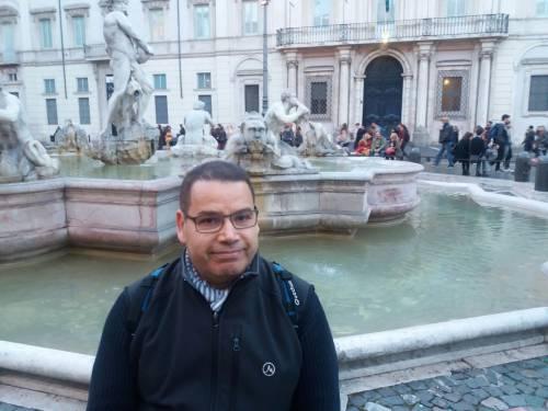 Majid B's profile picture