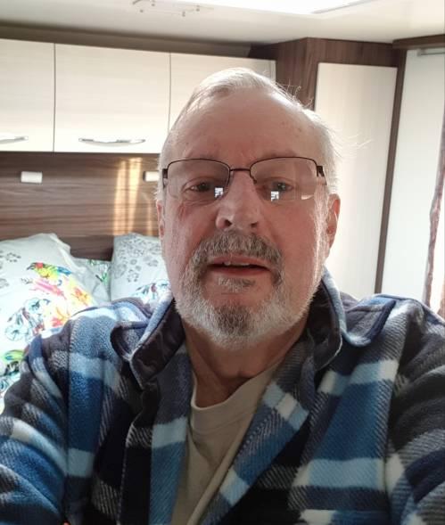 Christian L.'s profile picture