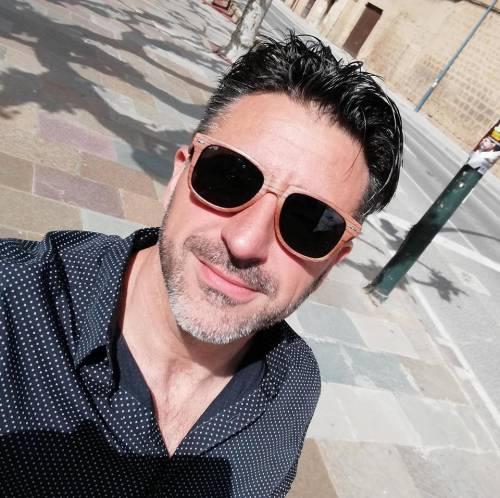 Rodolfo U's profile picture