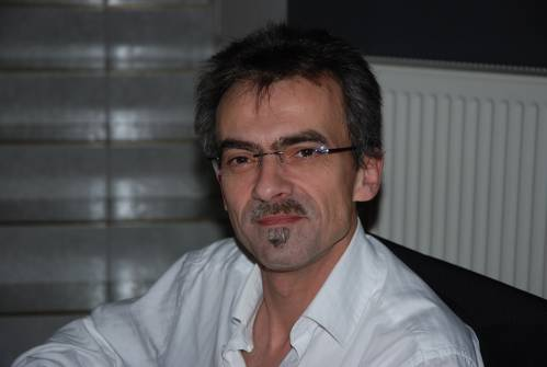 CHRISTIAN S.'s profile picture