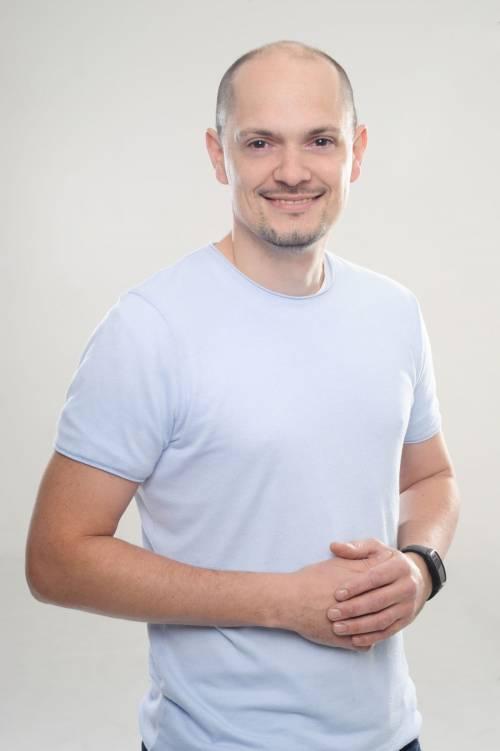 Julien A.'s profile picture