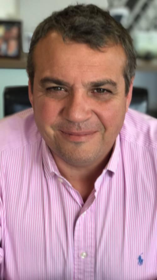 Alexandre G.'s profile picture
