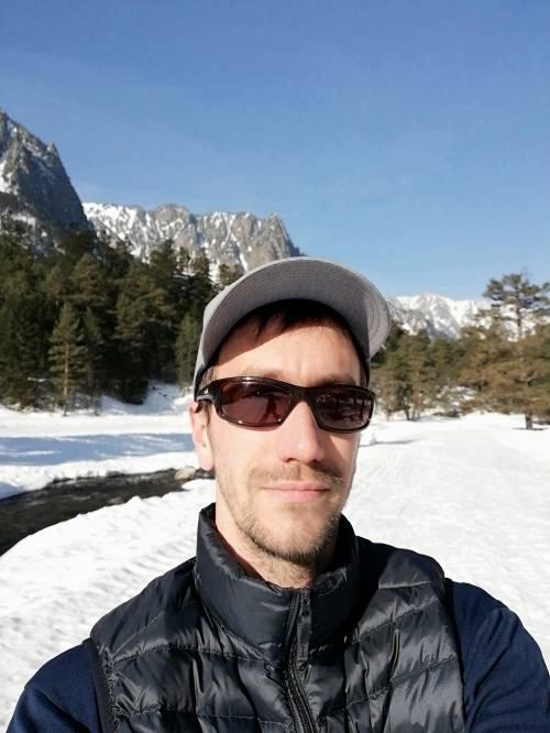 REMI G.'s profile picture