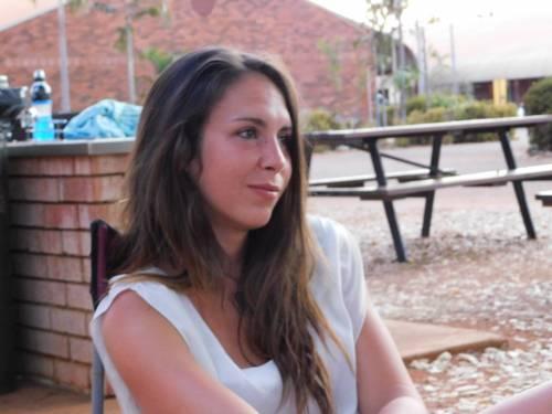 Avatar de Ophélie B.