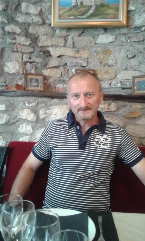 Jean Pierre M.'s profile picture