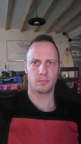 Yann D.'s profile picture