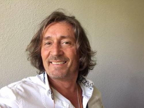 Avatar de Didier V.