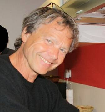JC V's profile picture