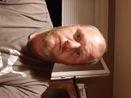 Avatar de Frédéric L.