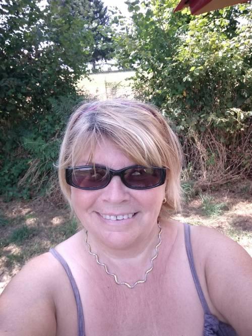 MARGARET T.'s profile picture
