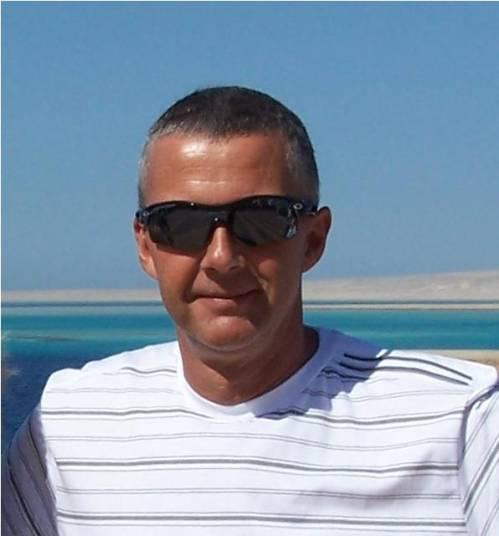 Philippe S's profile picture