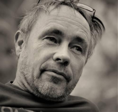 Avatar de Frédéric B.