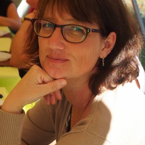 Avatar de Florence R.