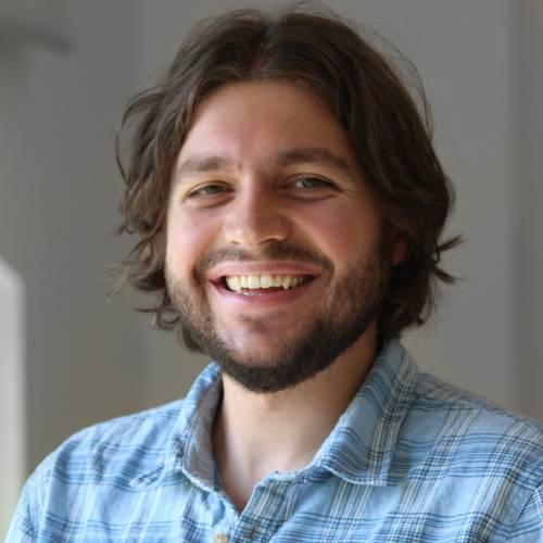 Alexandre L.'s profile picture