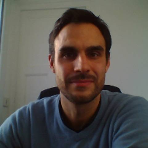 Avatar de Guillaume B.