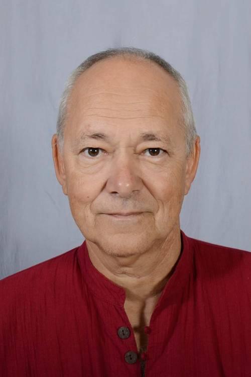 Avatar de Paul F.