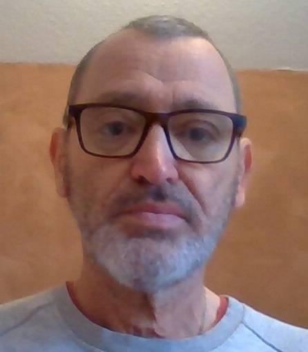 Avatar de Maurice D.