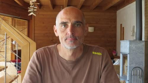 Avatar de Hervé T.