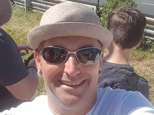 Rudy M's profile picture